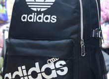 حقائب ( الحقيبة الذكية )