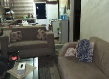 Best price 100 sqm apartment for sale in AmmanJabal Al Naser