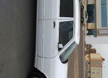 Mercedes Benz sel