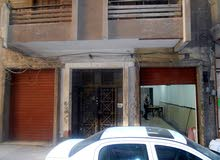 محل مميز للبيع بميامي - الاسكندرية