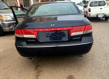 Used 2009 Hyundai Azera for sale at best price