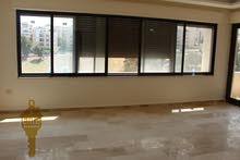 apartment is available for sale - Shmaisani