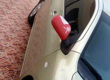 +200,000 km Toyota Yaris 2006 for sale