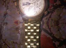 ساعة اورينت اصلية