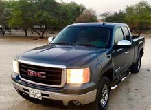 Available for sale!  km mileage GMC Sierra 2011
