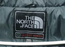 جاكت North FACE وارد السويد صناعه اندونسيا