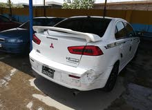 For sale Used Mitsubishi GT 3000