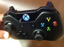 Xbox one  للبيع ( كاش او شيك ) أول للإستبدال