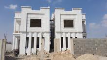5 Bedrooms rooms More than 4 bathrooms Villa for sale in AmeratNahdha