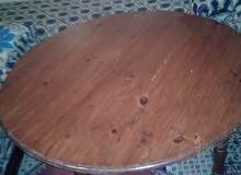 tabla mzyna