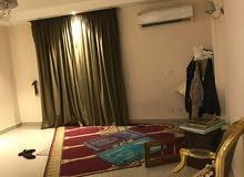 شقه 240 متر بحري مميزه مدينه نصر