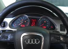 Used 2007 Audi A6 for sale at best price