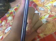 تلفون J6 بلاص مستخدم يومين فقط للبيع الجهاز نضيف ومكفول