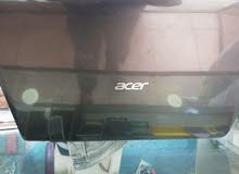 Offer on Used Acer Laptop