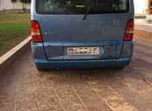 Used 2003 Vito in Sabratha