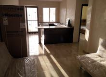 excellent finishing apartment for sale in Irbid city - Al Lawazem Circle