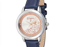 """New Watches """"Morgan"""" Brand"""