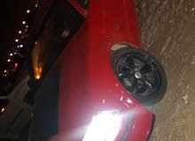 10,000 - 19,999 km Ford Mustang 2005 for sale