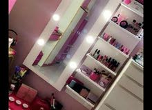 New Glass - Mirrors available for sale in Amman