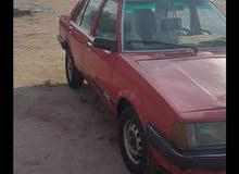سيارة مازدا للبيع موتور آلله أكبر 1300رخصة 14شهر دواخل فابريكة آلله اكبر