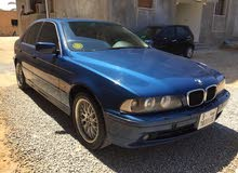 BMW 530 2002 For Sale
