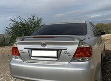 Used 2006 Camry