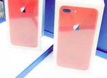 مع ضمان.اابل سمارت. باي بسعر رائع   جدا —Elegant Mobile مع البكج الفرع الرئيسي في عمان