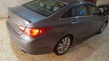 Best price! Hyundai Sonata 2011 for sale