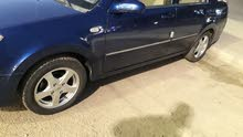 2010 Used A5 with Automatic transmission is available for sale