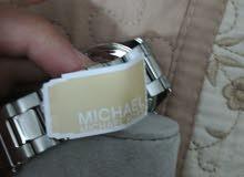 ساعة Michael kors اصلية من امريكا limited edition