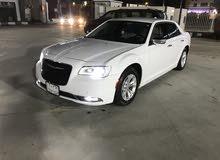 Chrysler 300M 2016 For Sale