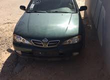Primera 2000 for Sale