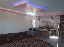 استراحه منزلية في ابورويه