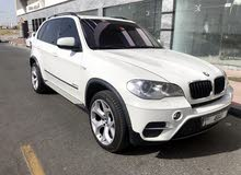 2012 BMW X5 xDrive 35i Luxury  LOW MILEAGE 75000 only!!