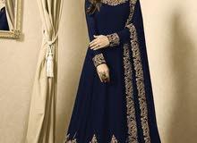 ساري هندي جميل جدا