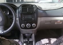 Cerato 2009 - Used Automatic transmission