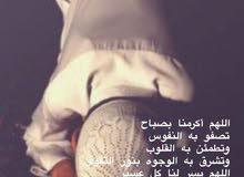 سعودي ارغب بالعمل لاجر يومي او اسبوعي