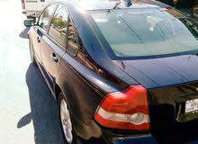 2006 Used Volvo S80 for sale