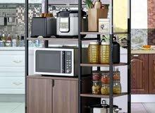 كاونتر مطبخ صاج إطار حديد سعر 60 الف