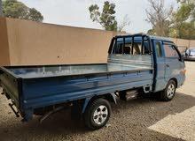 خدمات نقل بضاعة وتوصيل داخل وخارج طرابلس