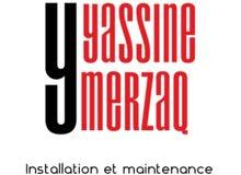 installation et maintenance