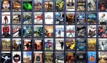 download games for pc
