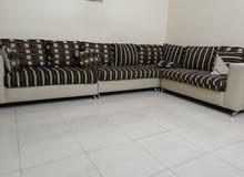 sofa set for sell