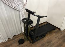For sale treadmill
