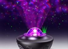 جلكسي لايت  galaxy light