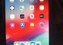 Ipad Mini  - 32 GB - Facetime