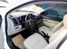 Mitsubishi ASX GCC 2017
