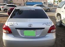 بيع سياره 2013 يارس 17000 الف