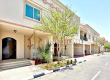 invest Now in your Villa ! Prime location