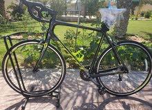 دراجة جديدة ماركة سكوت